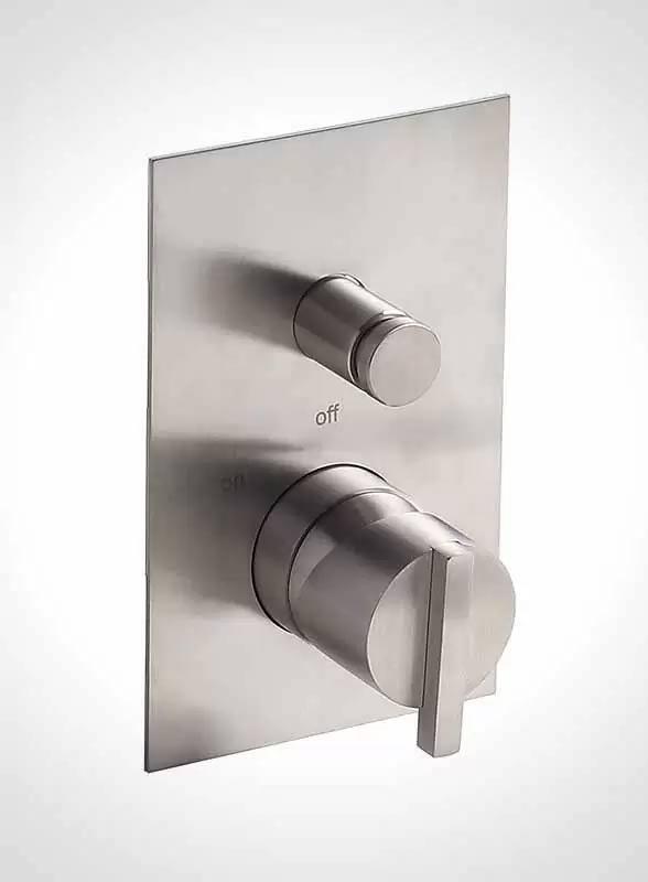 07-miscelatore-vasca-doccia-incasso-2