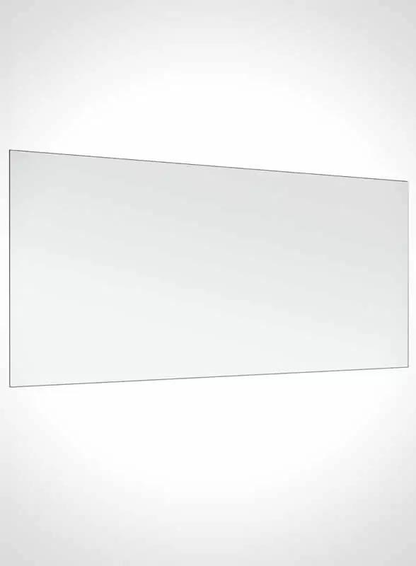 11-specchio-1